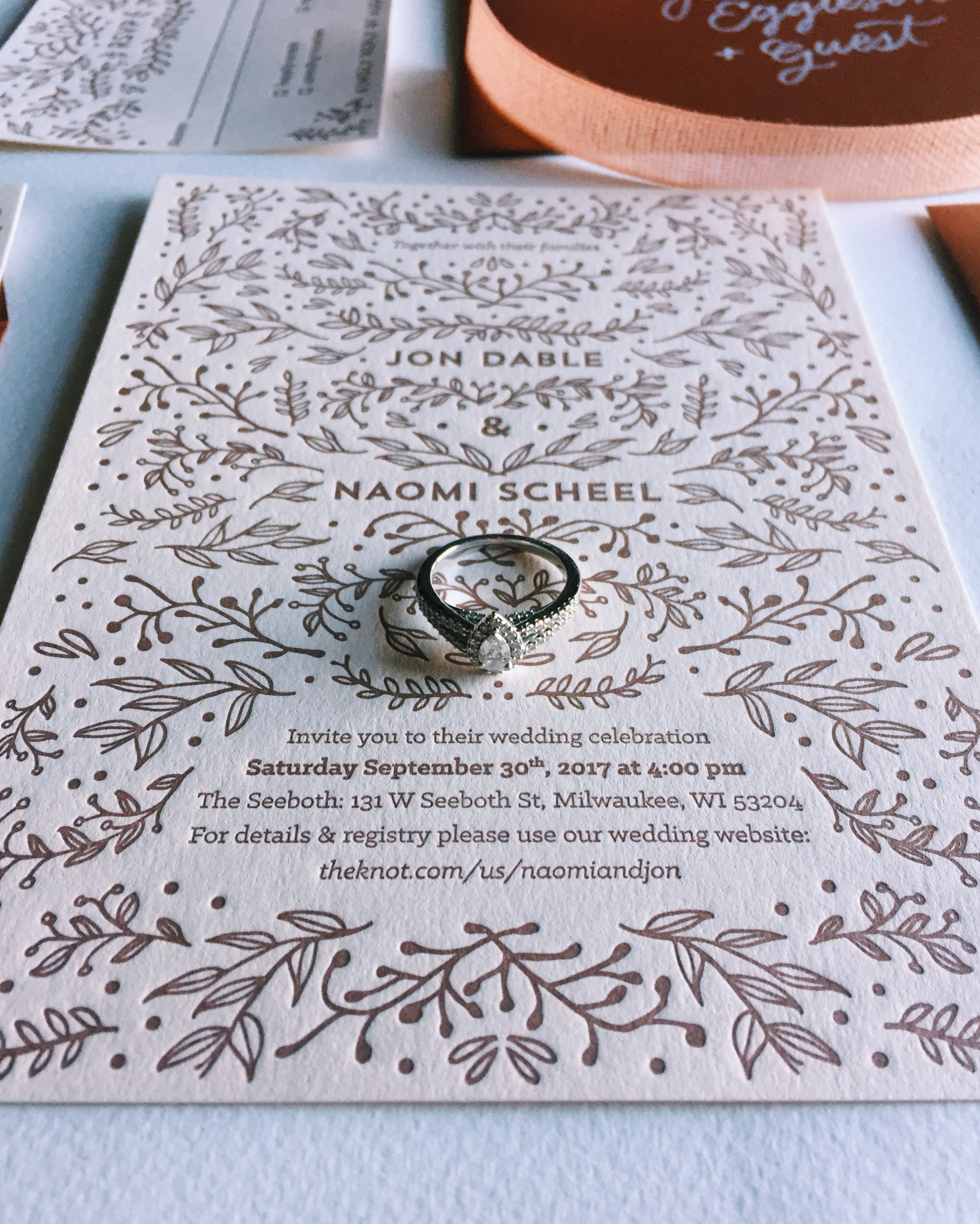 naomipaperco-wedding-invitation10.JPG
