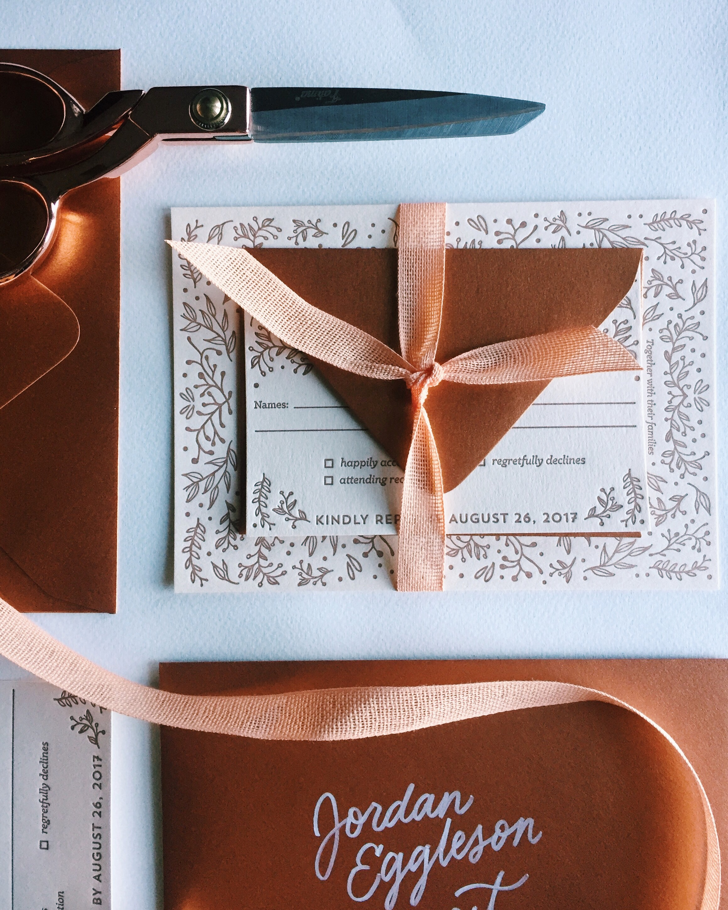 naomipaperco-wedding-invitation14.JPG