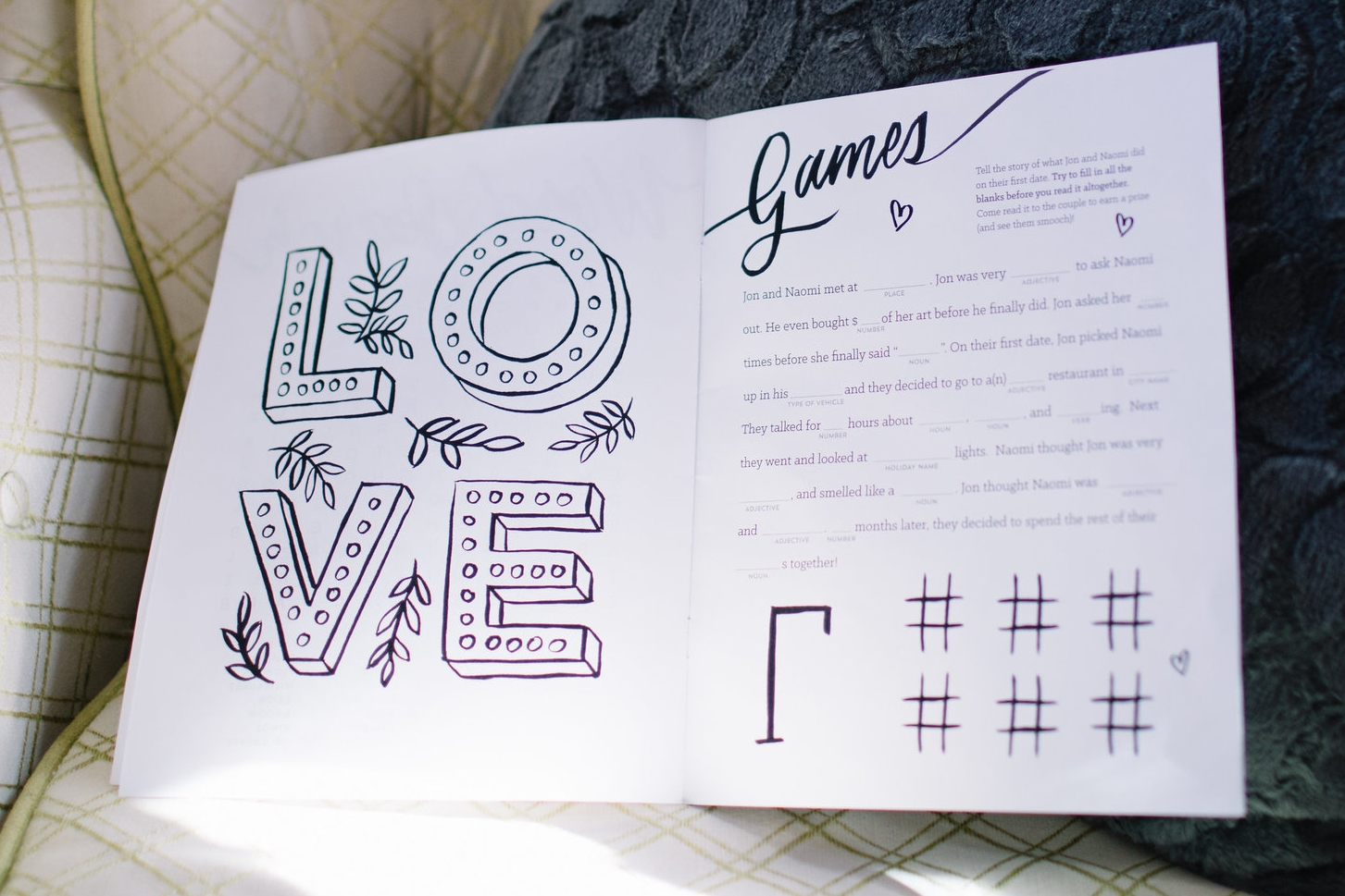 naomipaperco-wedding-activitybook5.jpg