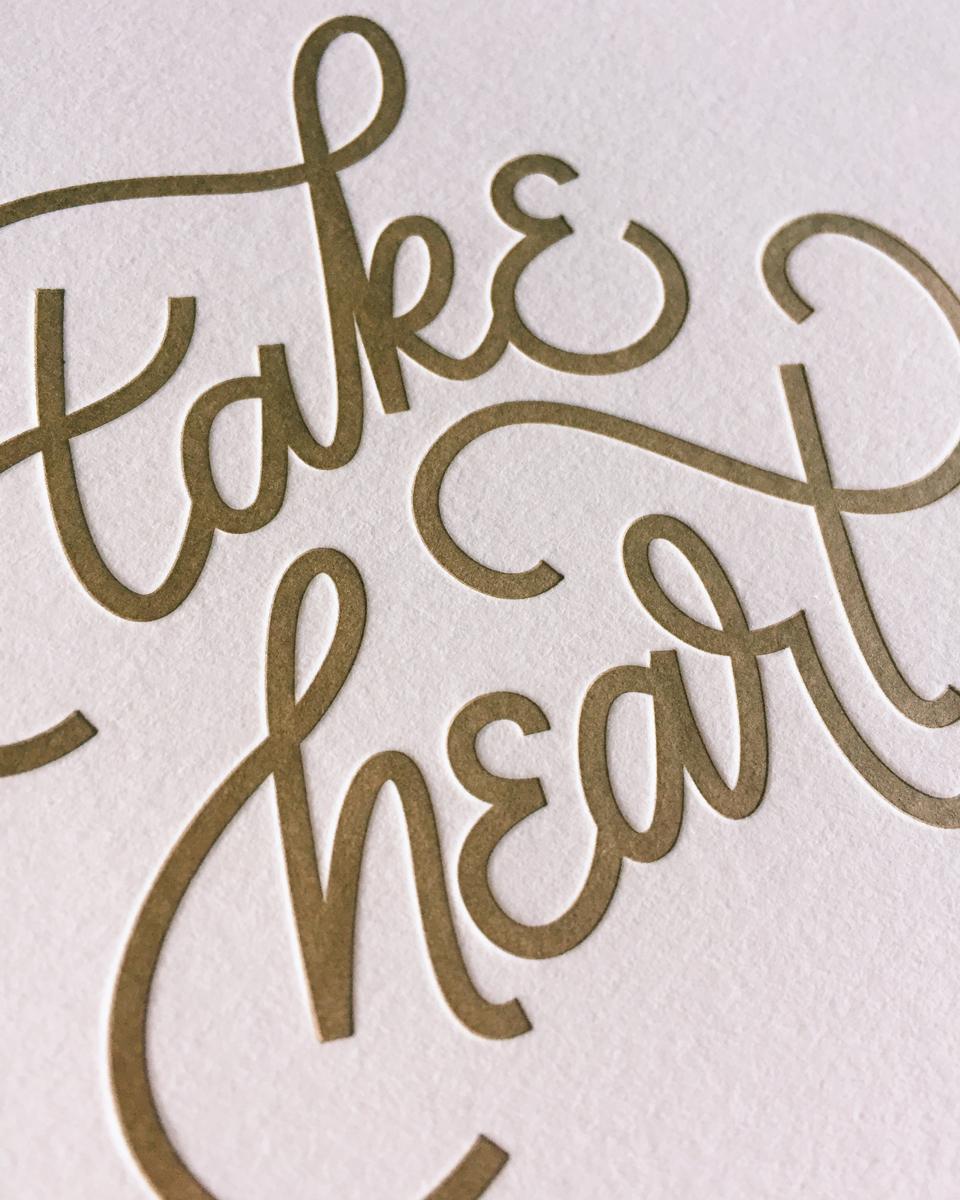 takeheart-detail.jpg