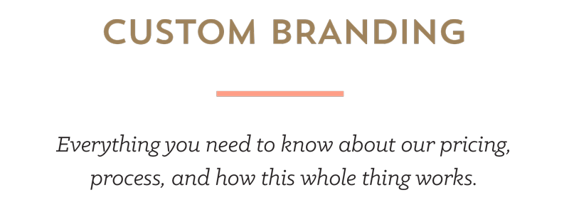 naomipaperco-custombranding-title.png