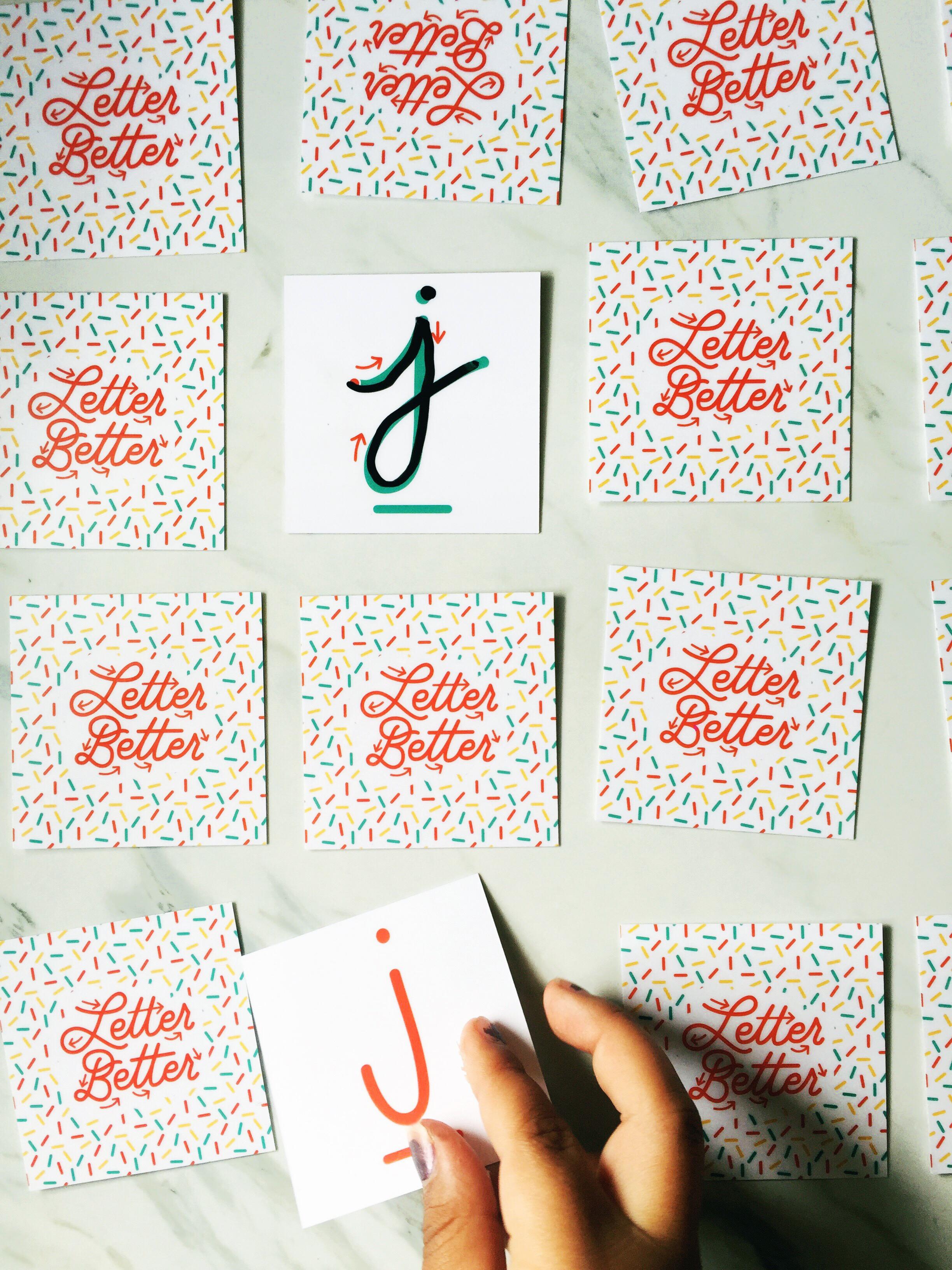 naomipaperco-letterbetter1.JPG