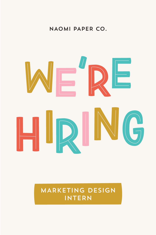naomipaperco-hiring-marketingdesignintern-blogimage.jpg