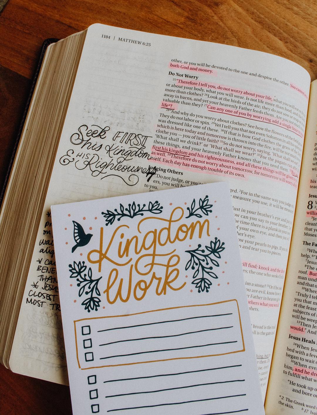 kingdomwork-notepad-naomipaperco-26.jpg