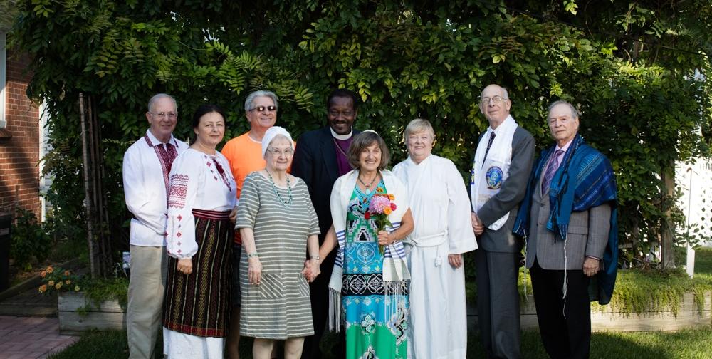 Interfaith-Clergy-DION.jpg