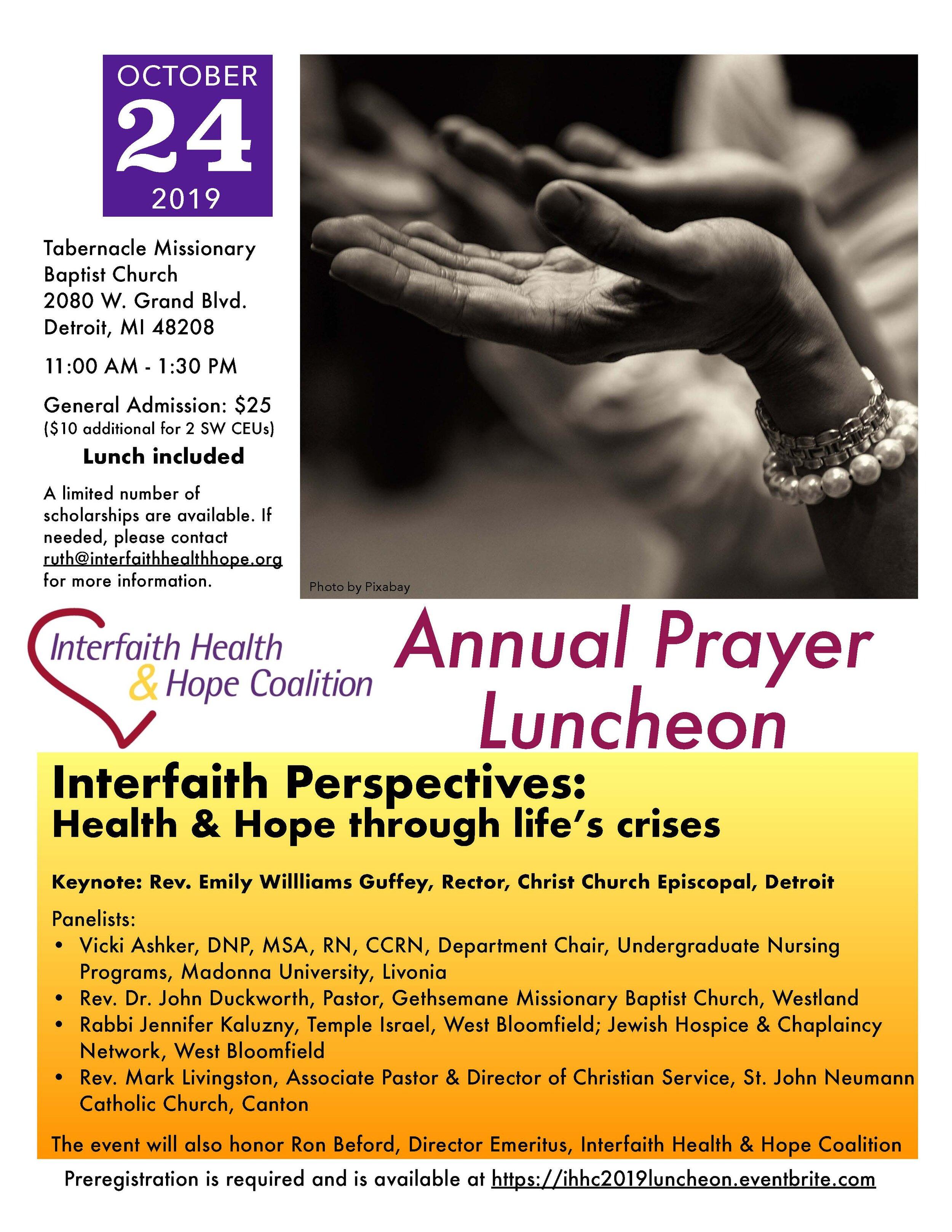 ihhc-2019-luncheon-flier (002)_Page_1.jpg