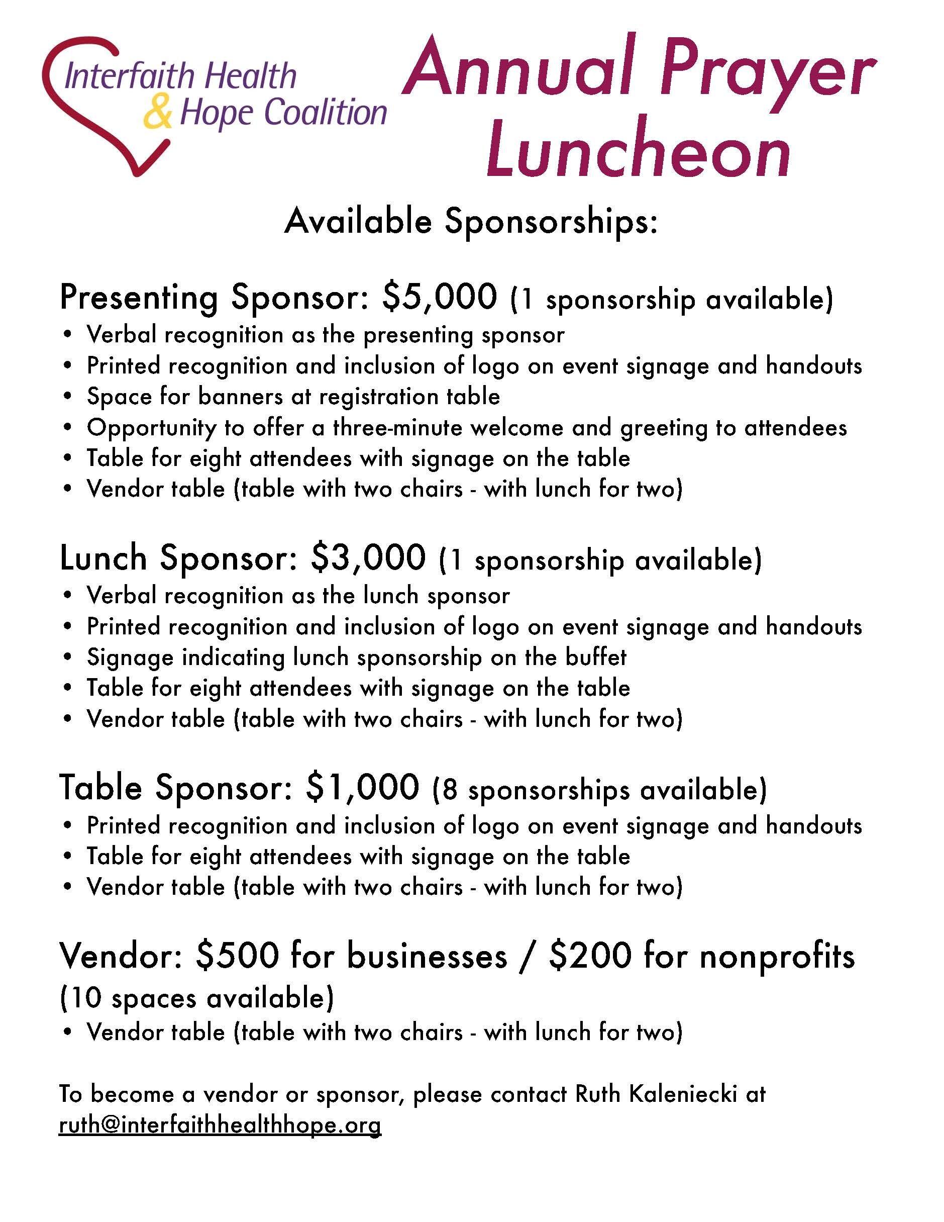 ihhc-2019-luncheon-flier (002)_Page_2.jpg