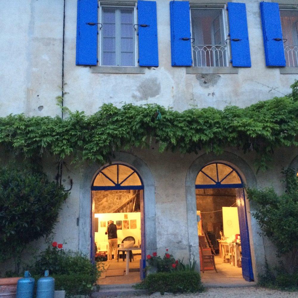 IMG_0892 France Blue Door.jpg