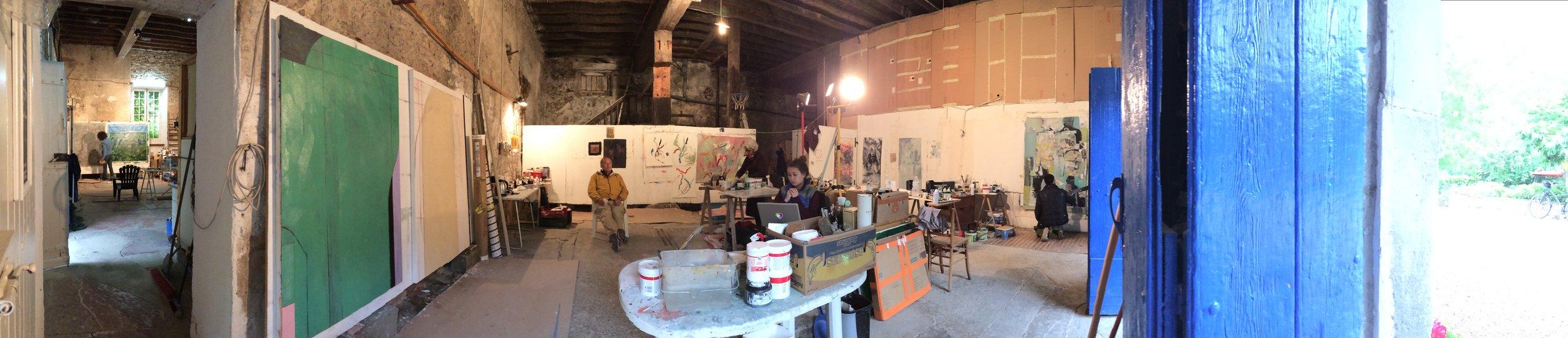 IMG_0915 Studio 360 copy.JPG