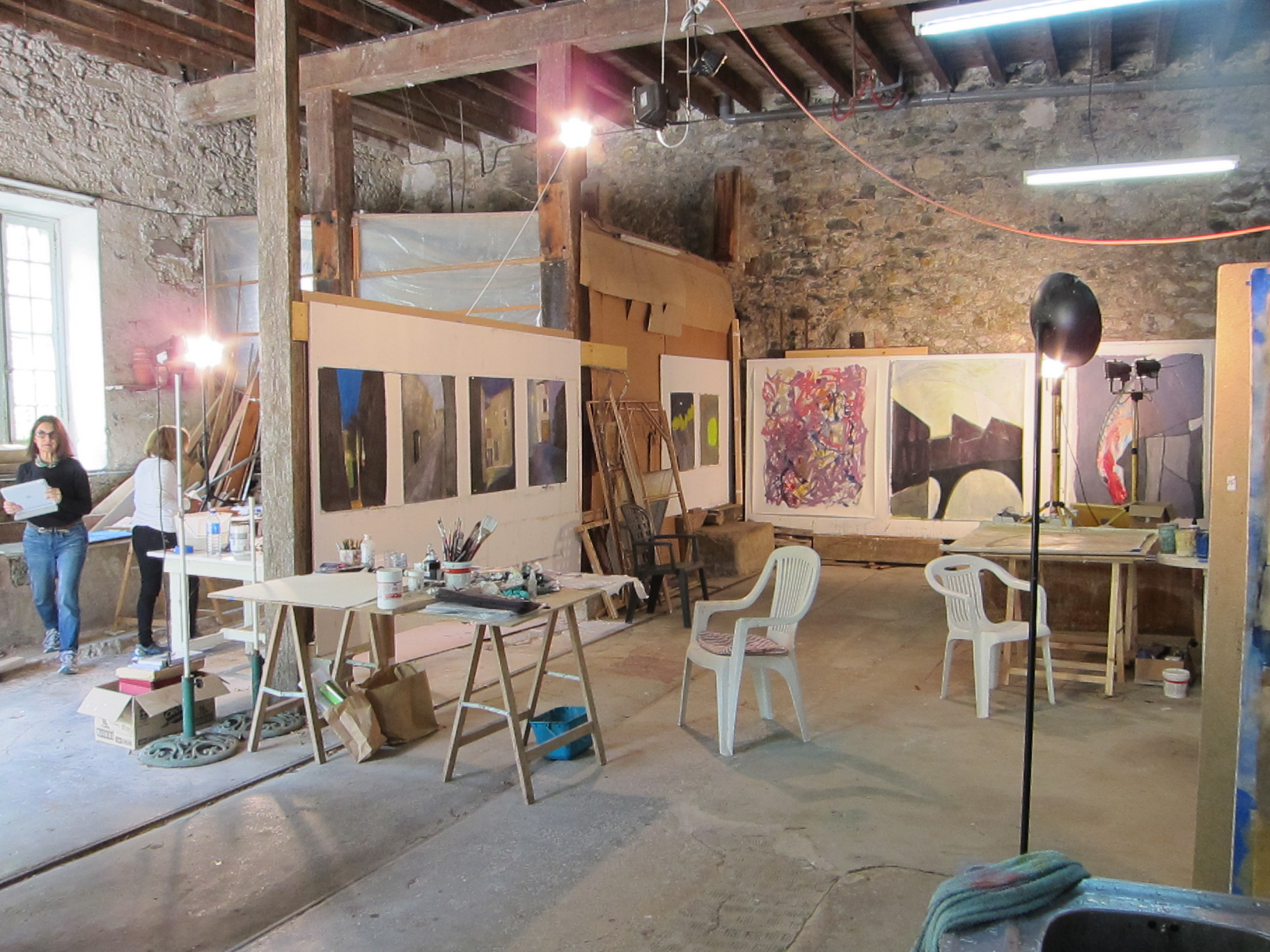IMG_0857 Studio 2copy.JPG
