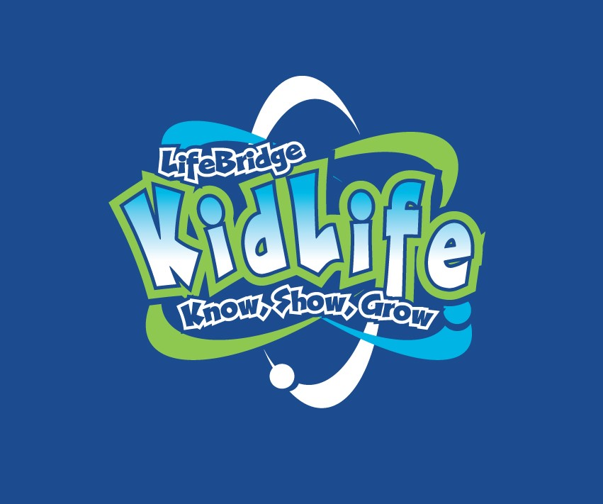 lifebridge-kidlife-2016-logo.jpg