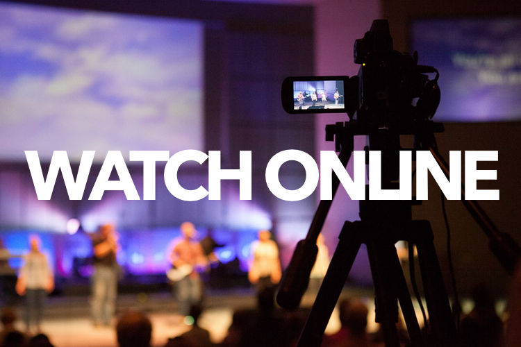 Watch-Online.jpg