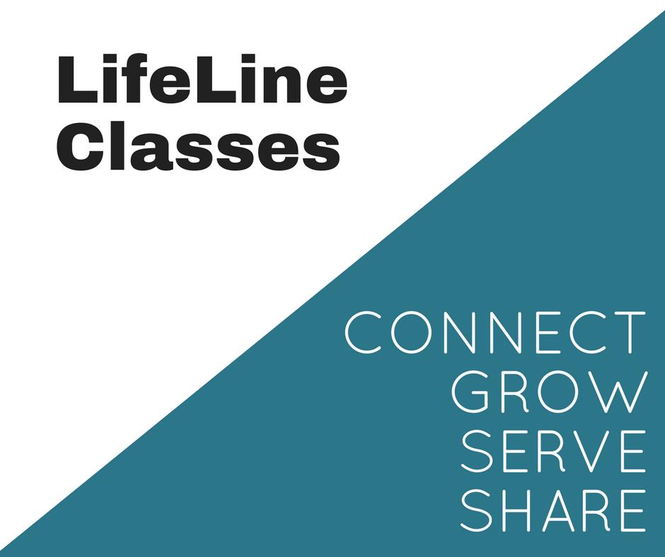 LifeBridge LifeLine Classes (1).png