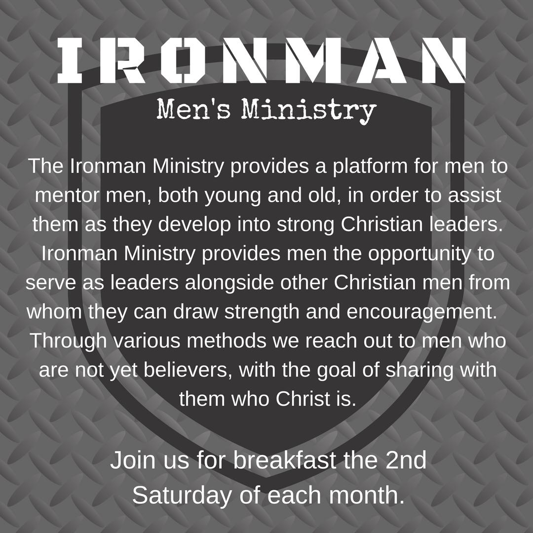 IronMan (2).png