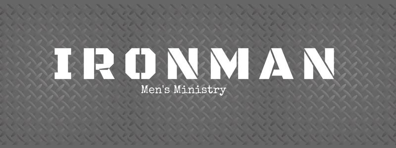 IronMan (1).png