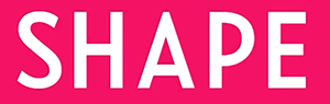 shape-magazine.png