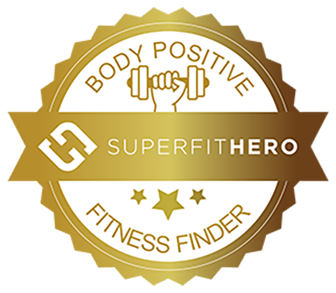 superfit-badge.png