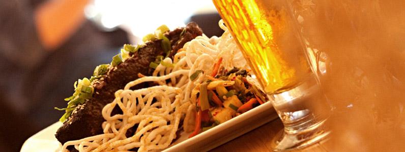 sesame-asian-kitchen-ribs2.jpg