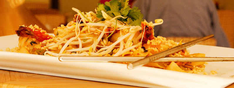 sesame-asian-kitchen-shrimp2.jpg