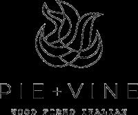 pv-menu-logo5.png
