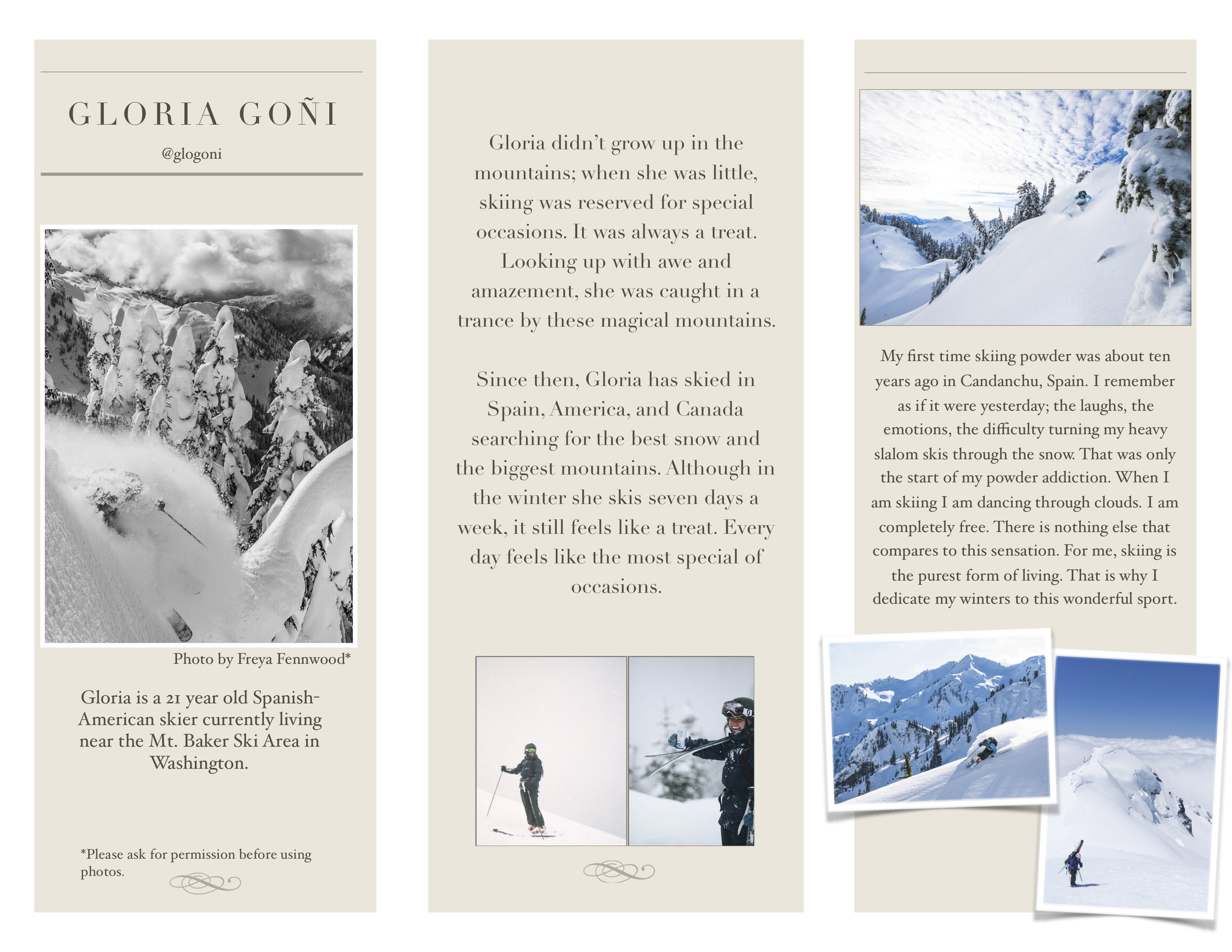 Gloria Goñi Page #1.jpg