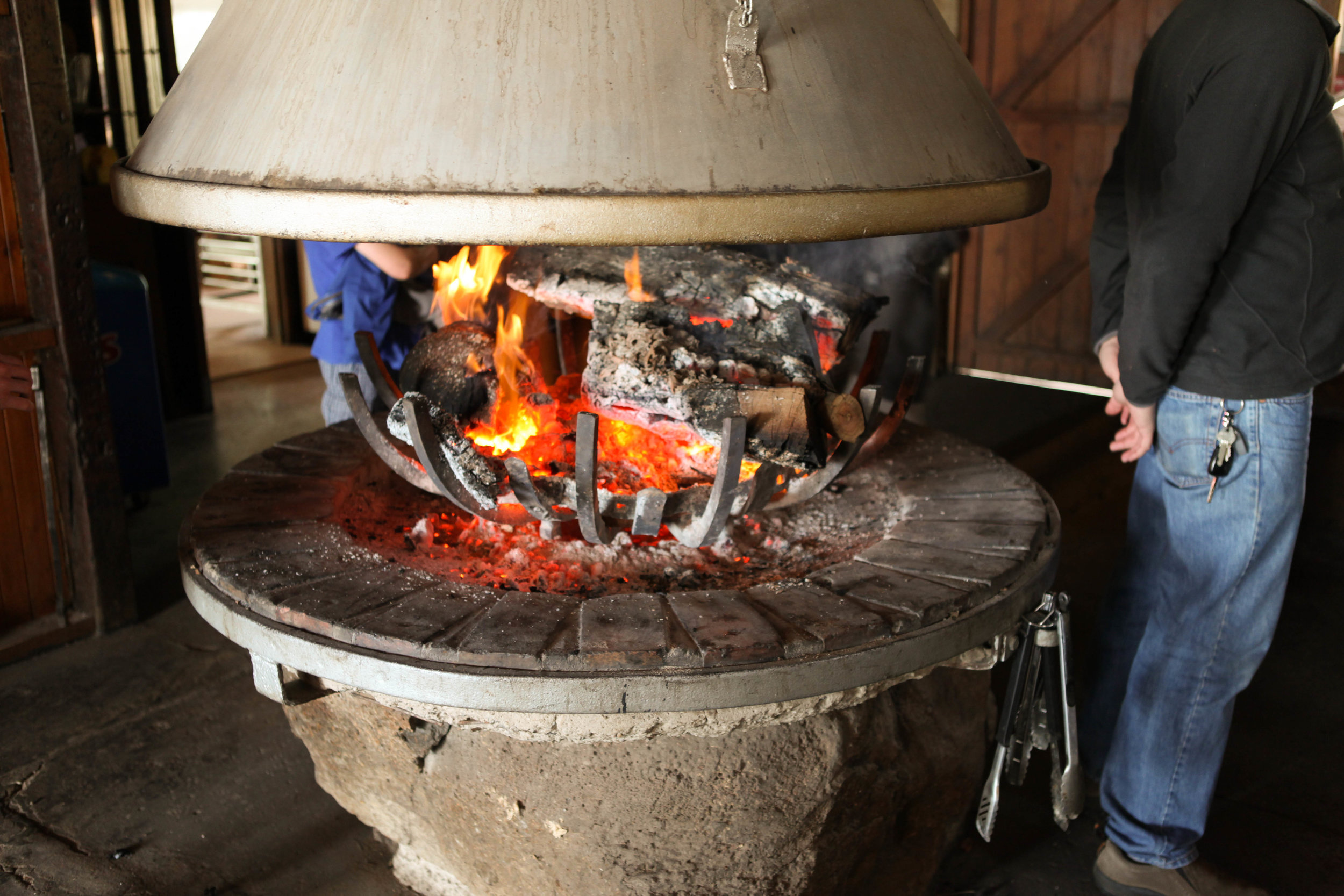 a-warming-fire_19601544900_o.jpg