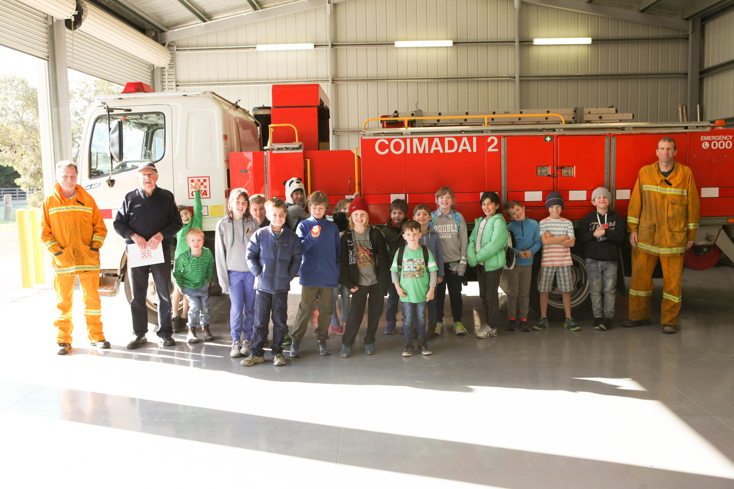 rangers-at-coimadai-fire-station---thanks-guys_19602102850_o.jpg