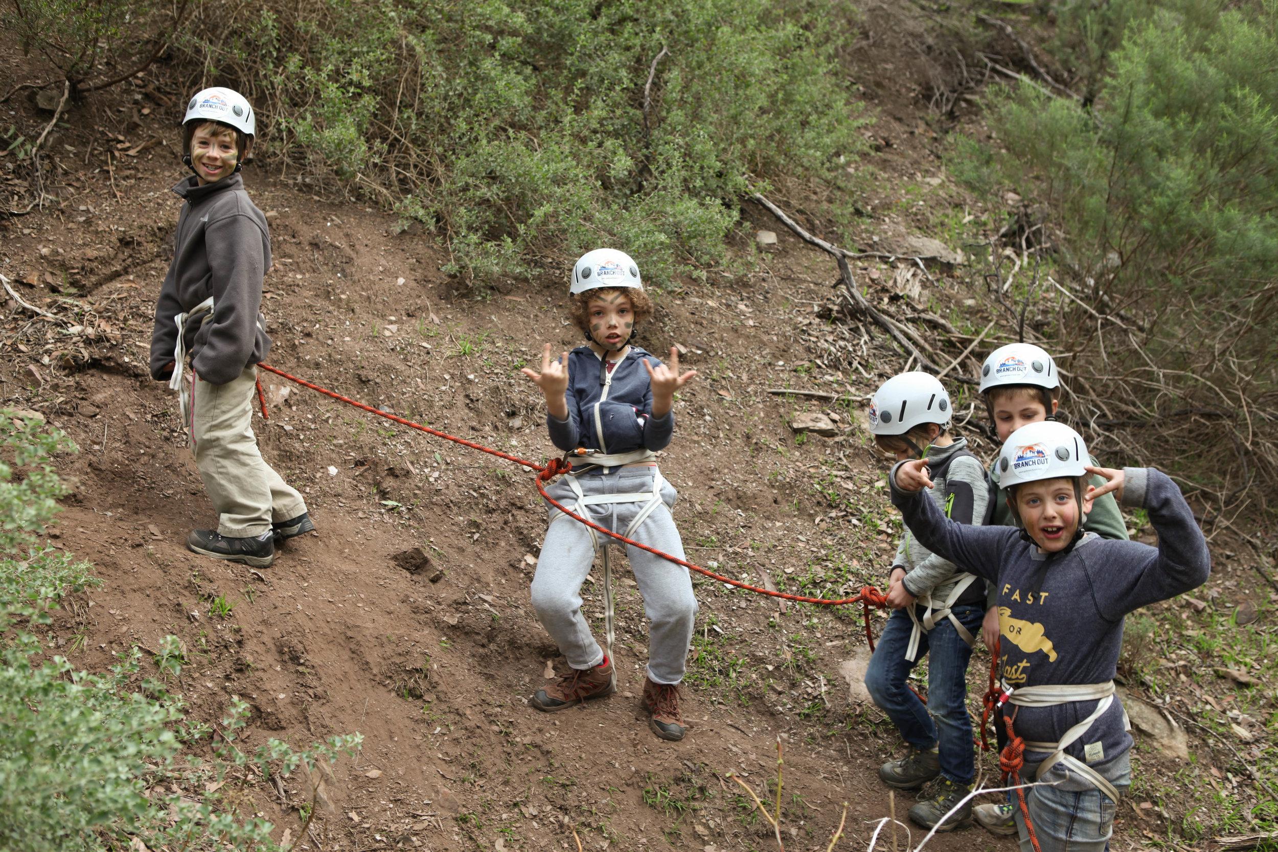 rope-team_19782157812_o.jpg
