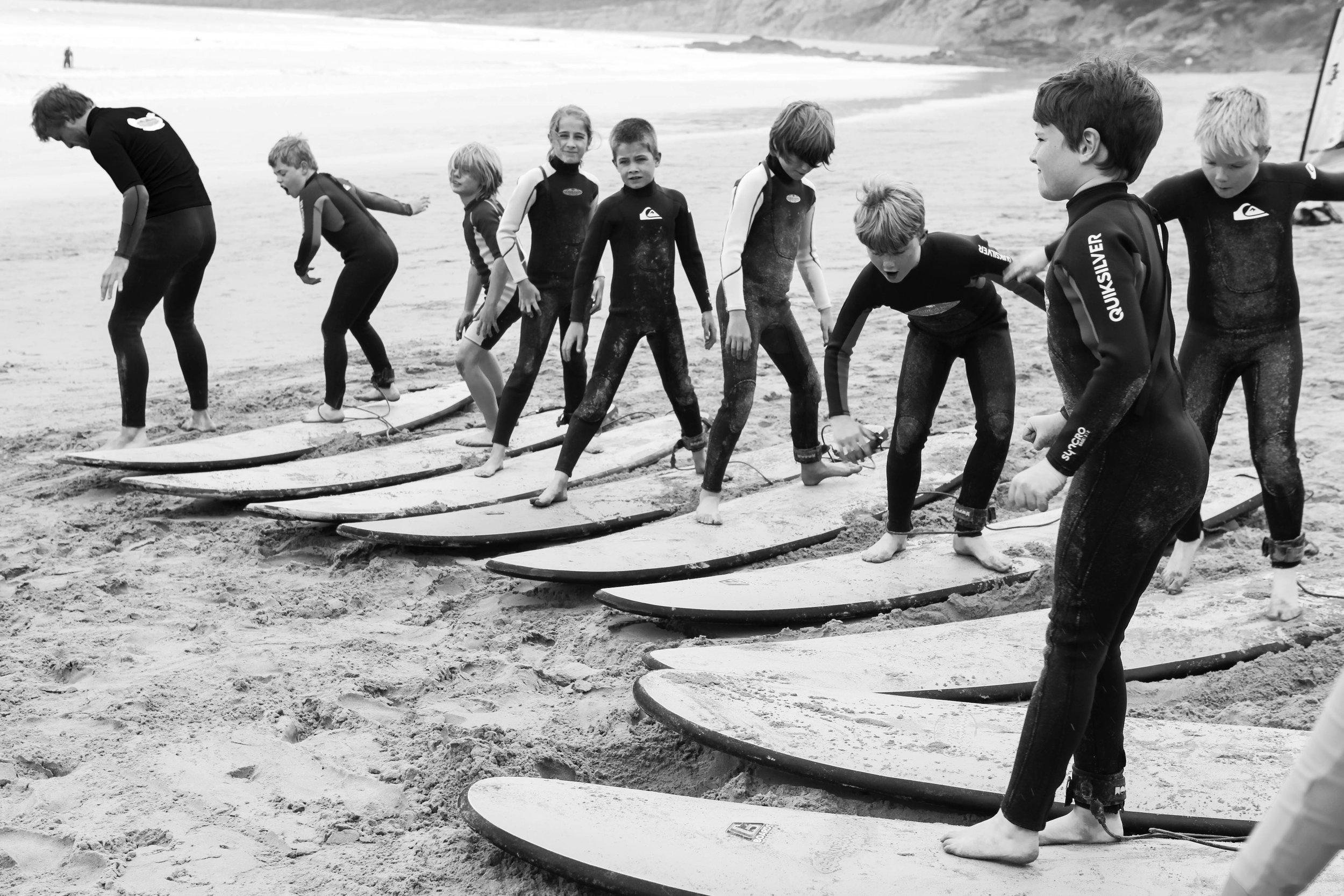surf-stance_17115186445_o.jpg