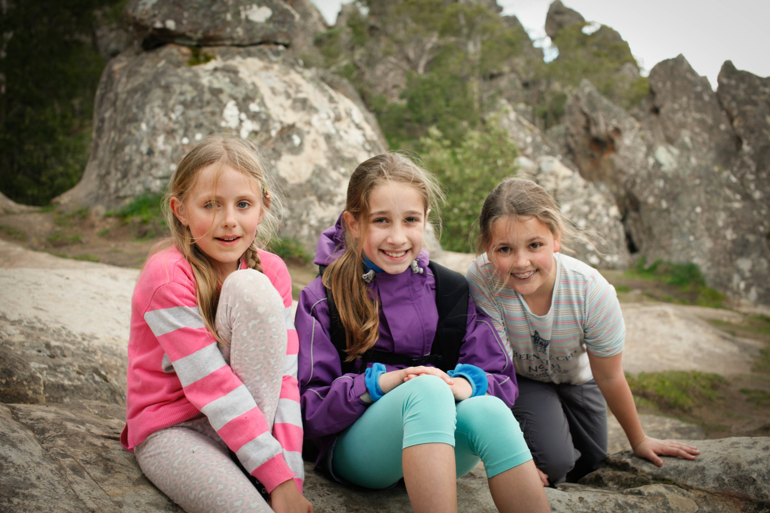ava-chloe-and-sophie-at-hanging-rock_21933558451_o.jpg