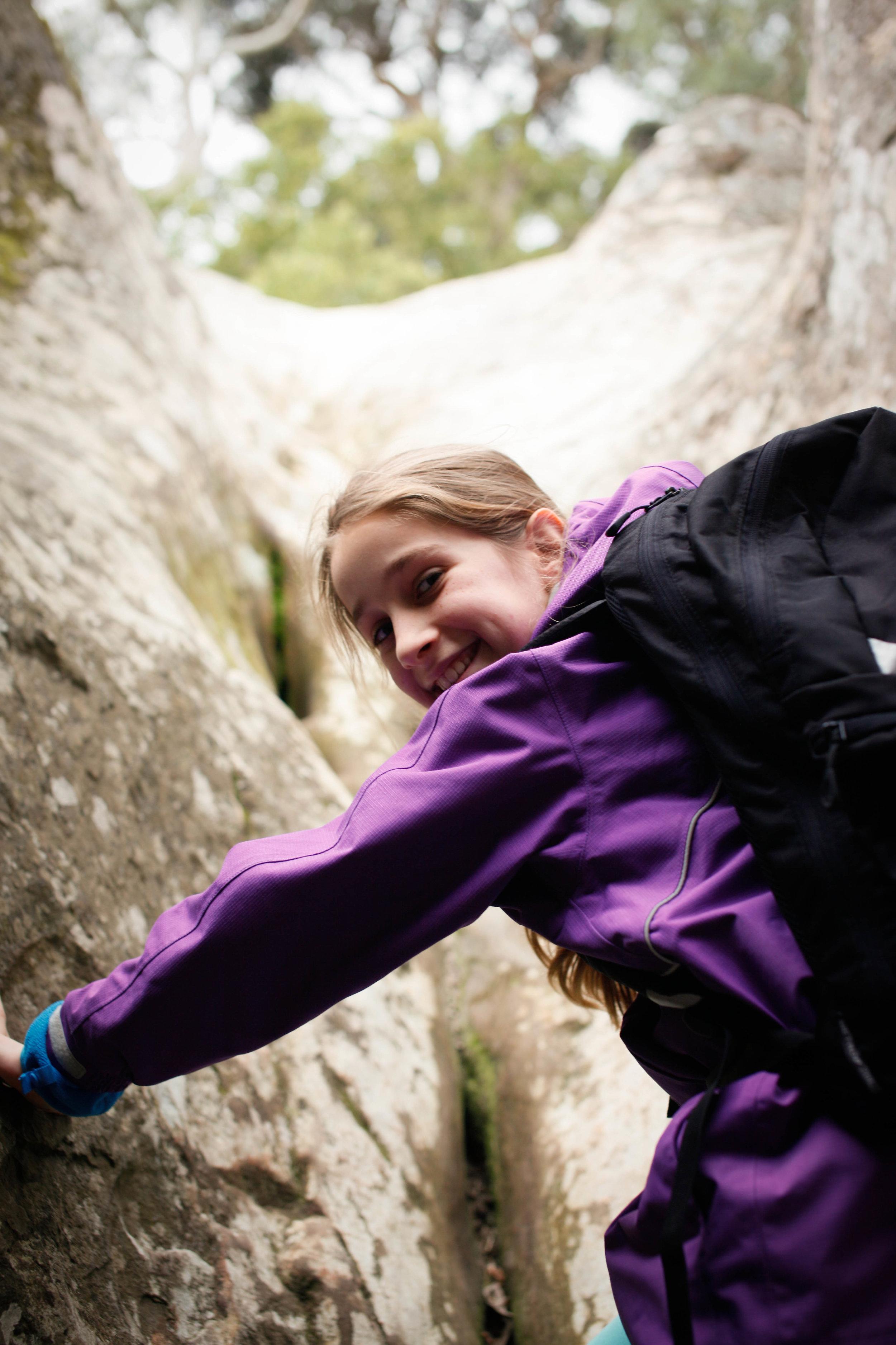 chloe-climbing_21735782540_o.jpg