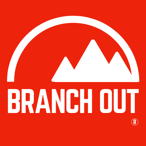 Branch Out Branding.png