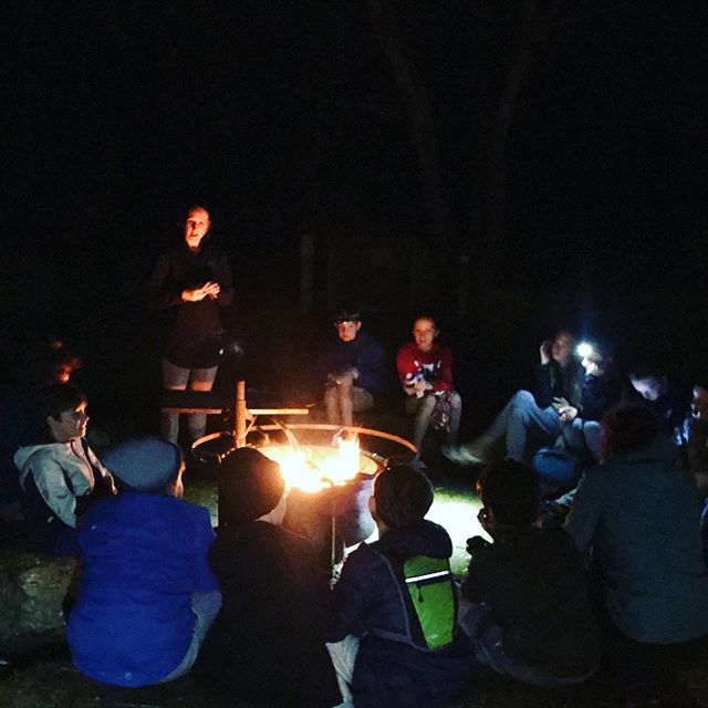 Our great little venture @gobranchout has been up and running for over 5 years...and what a journey it has been!  Reflecting on the hundreds of camp fire stories, the hundreds of times one of the Explorer kids has 'had a go' at something for the first time, the incredible adventures across Australia and the countless friends that we have made at home and around the world.  It has changed our lives forever and for the better.  Team Branch Out are more passionate than ever about our mission!  Looking forward to the next five years!!!! . #grateful #inspired #getoutside #makingthemostoflife #kids #friends #joy #nature #planetearth #thankyou #adventure #schoolholidays @branchouttravelaustralia @branchout_explorer