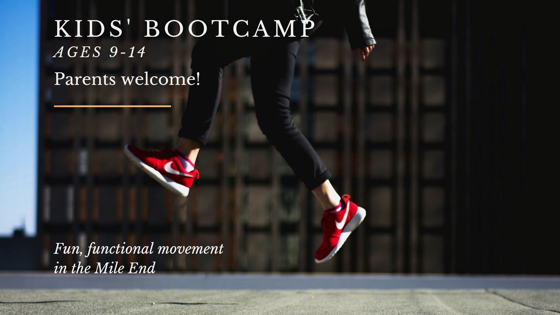rectangular+kids%27+bootcamp+w+ages+retouched.jpg