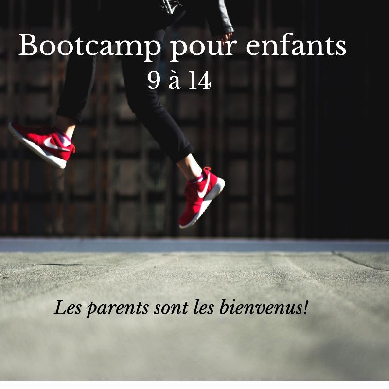 Bootcamp+pour+enfants+9+%C3%A0+14.jpg