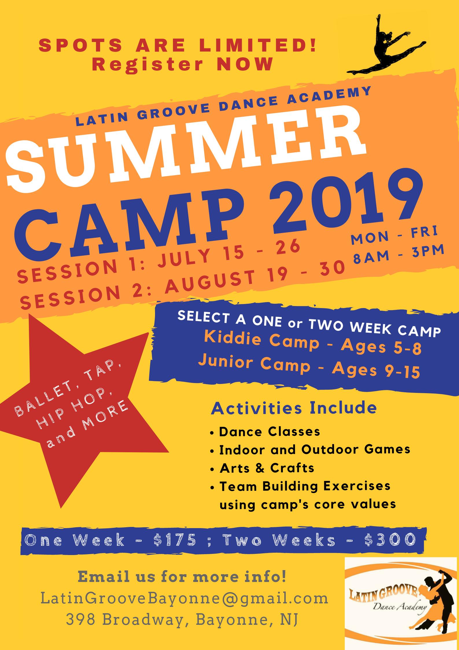 2019 Summer Camp Flyer (2).png
