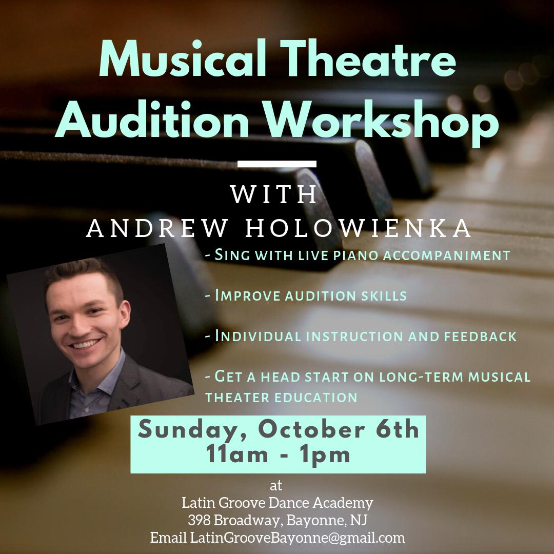Musical Theatre Singing Workshop.png