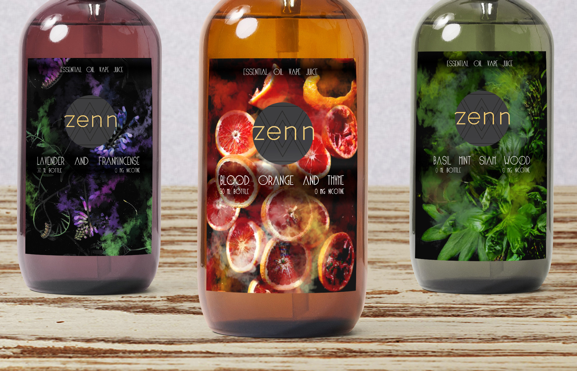 WEBzenn-bottle-Mockup copy.jpg