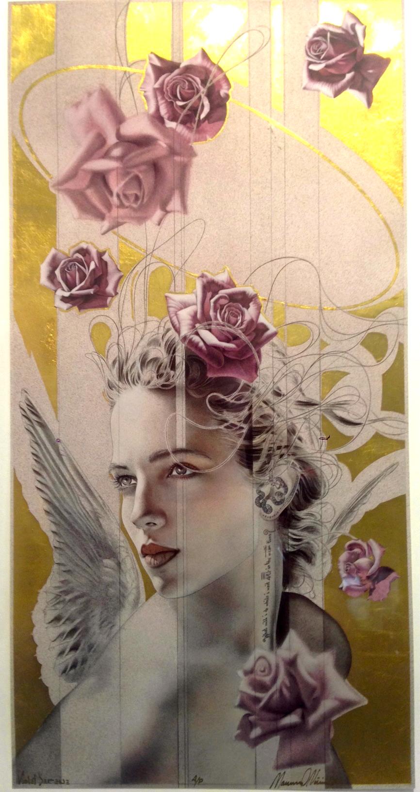 Violet Serene 05.jpg