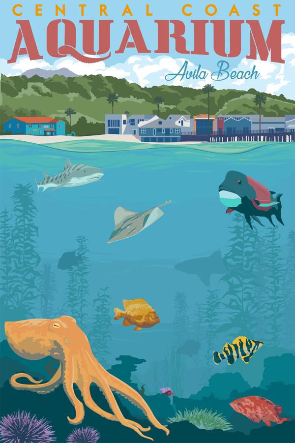 Central Coast Aquarium.jpg