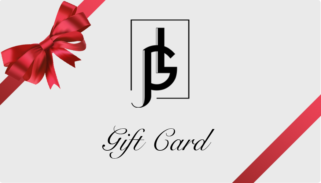 Website Gift Card.jpg