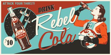 Rebel Cola.jpg