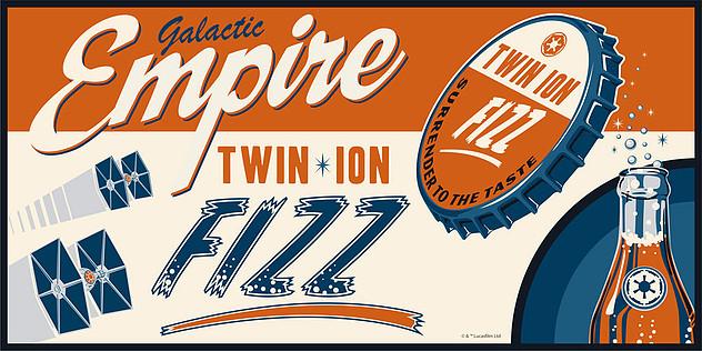 Empire Fizz.jpg