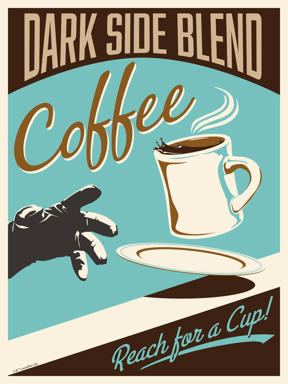 Dark Side Coffee.jpg