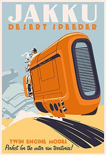 Desert Speeder.jpg