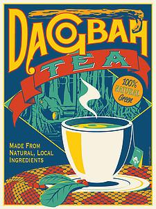 Dogobah Tea.jpg