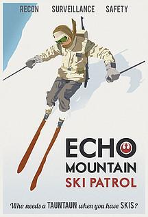 Echo Ski.jpg