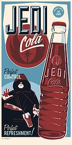 Jedi Cola.jpg