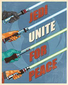 Jedi Unite.jpg