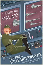 Star Destroyer.jpg